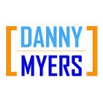 Danny Myers logo
