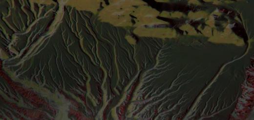 Himalayan Fault